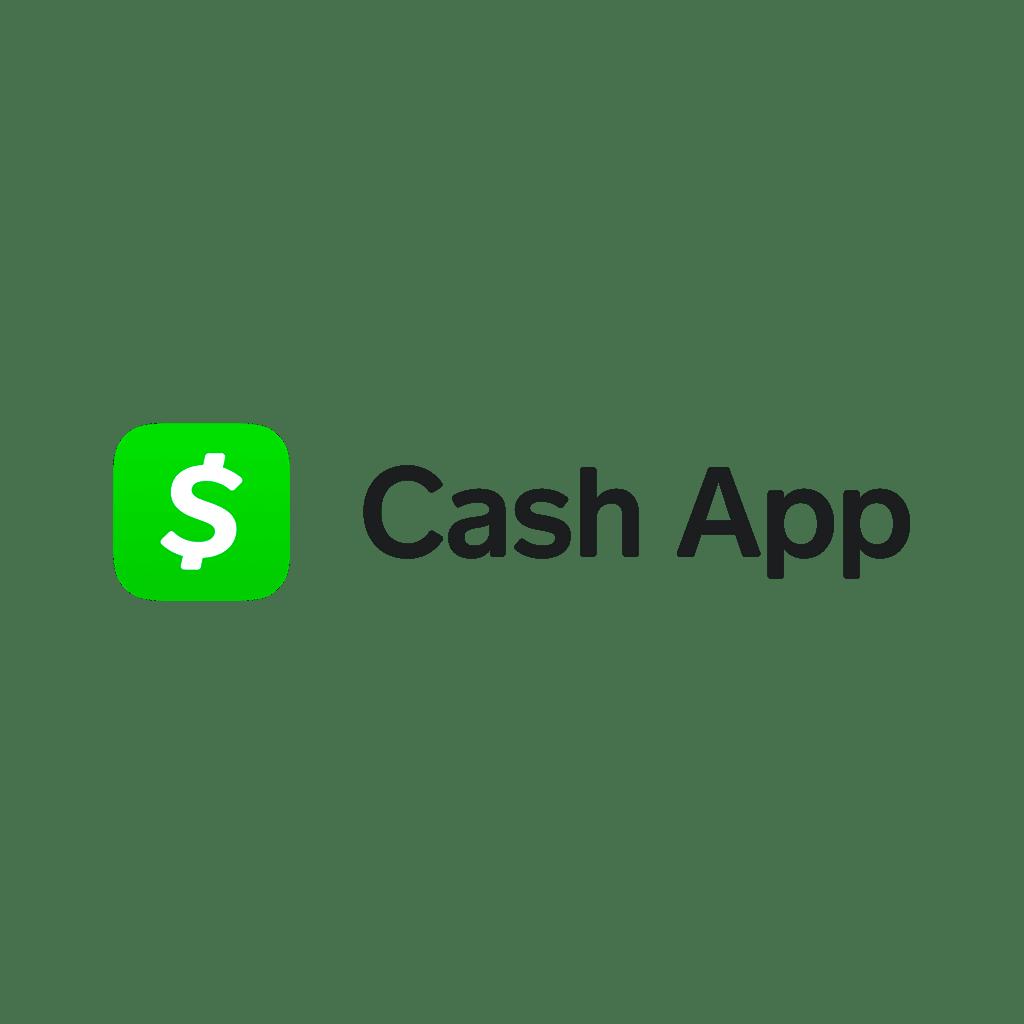 Cash Logotype