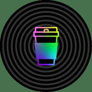Transparent Cash App Logo Png