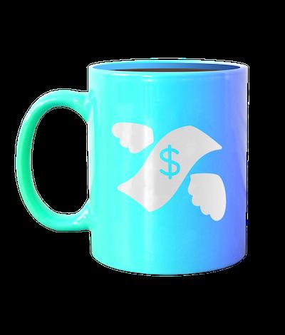 Cash App - Send Money Instantly