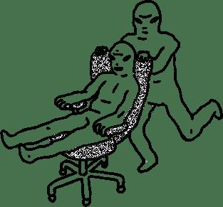 diversity chair