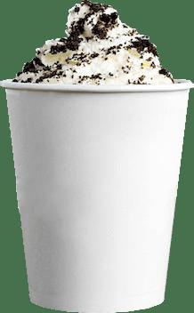 Cash App Boost Milkshake