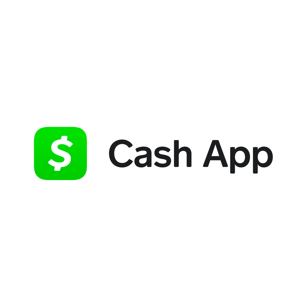 Cash Logotype