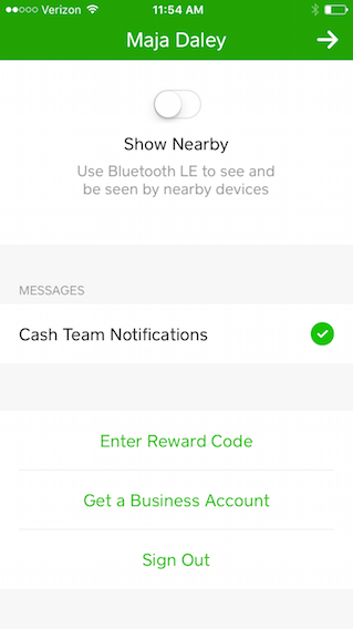 CashApp Get $5 Free – MonzterArk